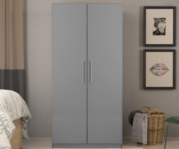 ארון פתיחה 2 דלתות